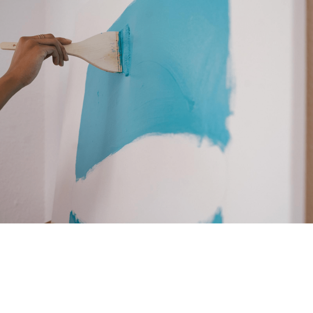 Interior Painting Miami Service